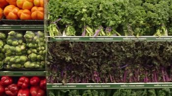 Whole Foods Market TV Spot, 'Produce Prices' - Thumbnail 3