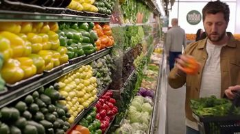 Whole Foods Market TV Spot, 'Produce Prices' - Thumbnail 4