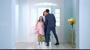 Macy's Venta de Pascuas TV Spot, 'Estilos para la Pascua' [Spanish] - Thumbnail 1