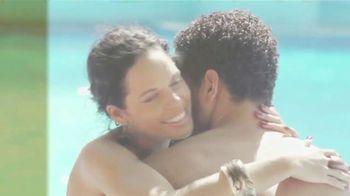 Apple Vacations TV Spot, 'Summer Fun: RIU Hotels & Resorts' - Thumbnail 1
