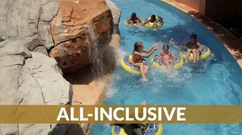 Apple Vacations TV Spot, 'Summer Fun: Iberostar' - Thumbnail 6