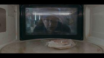 McDonald's TV Spot, 'Sinfonía' [Spanish] - Thumbnail 1