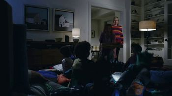 XFINITY Internet TV Spot, 'Take Control: DVR or Speed Upgrade' Featuring Amy Poehler - Thumbnail 2