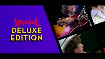 Amazon Music TV Spot, 'Honk: The Very Best of The Rolling Stones' - Thumbnail 5