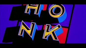 Amazon Music TV Spot, 'Honk: The Very Best of The Rolling Stones' - Thumbnail 9