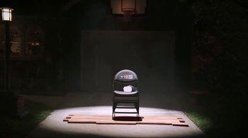 NBA on TNT VR App TV Spot, 'Courtside Anywhere' - 1131 commercial airings