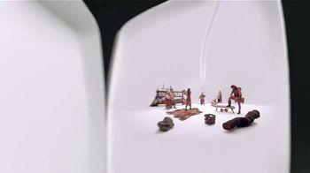 Armor All Original Protectant TV Spot, 'Vikings' - Thumbnail 8