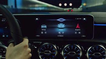 Mercedes-Benz Spring Event TV Spot, 'Hey, Mercedes' [T1] - Thumbnail 7