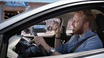 TireRack.com TV Spot, 'Great Idea: Bridgestone Offer' - Thumbnail 6