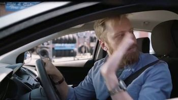 TireRack.com TV Spot, 'Great Idea: Bridgestone Offer' - Thumbnail 7