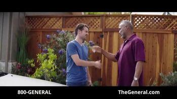 The General TV Spot, 'One Problem' - Thumbnail 6