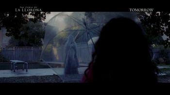 The Curse of La Llorona - Alternate Trailer 54