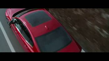 2019 Volvo S60 TV Spot, 'Doing Things Differently' [T1] - Thumbnail 5