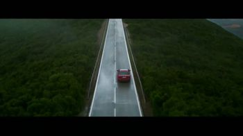 2019 Volvo S60 TV Spot, 'Doing Things Differently' [T1] - Thumbnail 8
