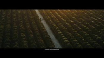 Ford F-150 TV Spot, 'La fuerza que mueve a los valientes' [Spanish] [T1] - Thumbnail 1