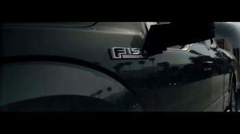 Ford F-150 TV Spot, 'La fuerza que mueve a los valientes' [Spanish] [T1] - Thumbnail 2