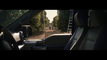 Ford F-150 TV Spot, 'La fuerza que mueve a los valientes' [Spanish] [T1] - Thumbnail 6