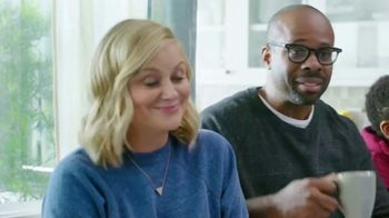 XFINITY Internet + TV TV Spot, 'Best Day of My Life: $50 Bundle' Featuring Amy Poehler - Thumbnail 1