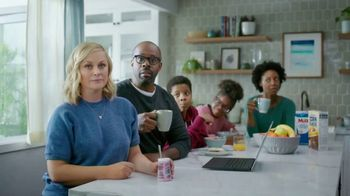 XFINITY Internet + TV TV Spot, 'Best Day of My Life: $50 Bundle' Featuring Amy Poehler