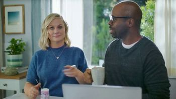XFINITY Internet + TV TV Spot, 'Best Day of My Life: $50 Bundle' Featuring Amy Poehler - Thumbnail 3