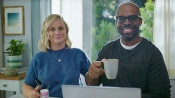 XFINITY Internet + TV TV Spot, 'Best Day of My Life: $50 Bundle' Featuring Amy Poehler - Thumbnail 4