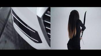 Audi Q7 TV Spot, 'Accelerate' [T2] - Thumbnail 1