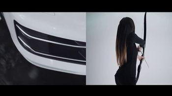 Audi Q7 TV Spot, 'Accelerate' [T2] - Thumbnail 2