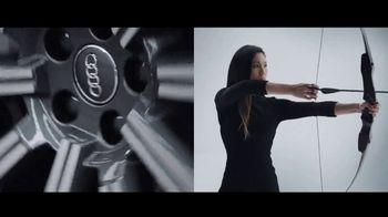 Audi Q7 TV Spot, 'Accelerate' [T2] - Thumbnail 3