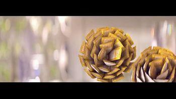 Taco Bell $1 Morning Value Menu TV Spot, 'Sun Salutation' - Thumbnail 1