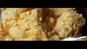 Taco Bell $1 Morning Value Menu TV Spot, 'Sun Salutation' - Thumbnail 4