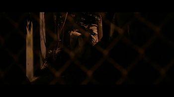 The Curse of La Llorona - Alternate Trailer 29