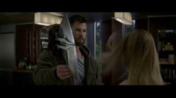 Avengers: Endgame - Alternate Trailer 23