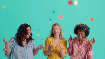JCPenney Anniversary Sale TV Spot, 'Once-a-Year Celebration' - Thumbnail 9