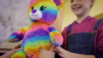 Build-A-Bear Workshop TV Spot, 'Easter: Have It All' - Thumbnail 10