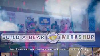 Build-A-Bear Workshop TV Spot, 'Easter: Have It All' - Thumbnail 5
