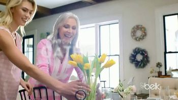 Belk Easter Preview Sale TV Spot, 'Share the Joy' - Thumbnail 5