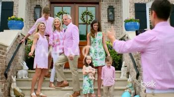 Belk Easter Preview Sale TV Spot, 'Share the Joy' - Thumbnail 7