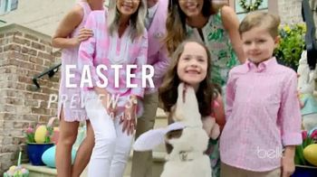 Belk Easter Preview Sale TV Spot, 'Share the Joy' - Thumbnail 9