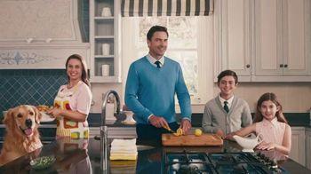 Realtor.com TV Spot, 'Rest Easy in Your Home' - Thumbnail 1