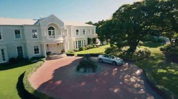 Realtor.com TV Spot, 'Rest Easy in Your Home' - Thumbnail 2