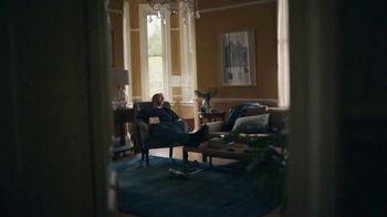 Realtor.com TV Spot, 'Rest Easy' - Thumbnail 8