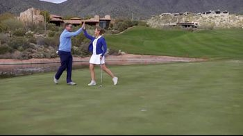 GolfAdvisor.com TV Spot, 'Golf Life Navigators ProGuide 3'
