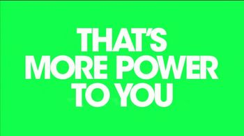 American Petroleum Institute TV Spot, 'More Power to You' Song by SNVRS - Thumbnail 9