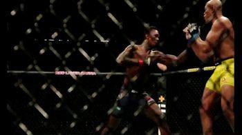 UFC 236 TV Spot, 'Holloway vs. Poirier' [Spanish] - Thumbnail 1