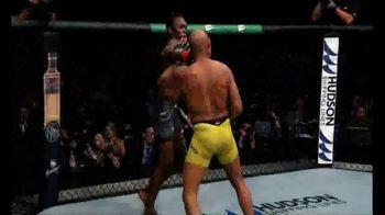 UFC 236 TV Spot, 'Holloway vs. Poirier' [Spanish] - Thumbnail 2