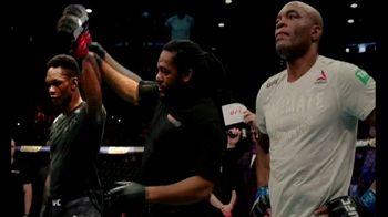 UFC 236 TV Spot, 'Holloway vs. Poirier' [Spanish] - Thumbnail 3