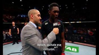 UFC 236 TV Spot, 'Holloway vs. Poirier' [Spanish] - Thumbnail 5