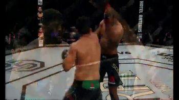 UFC 236 TV Spot, 'Holloway vs. Poirier' [Spanish] - Thumbnail 8