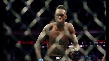 UFC 236 TV Spot, 'Holloway vs. Poirier' [Spanish] - Thumbnail 9