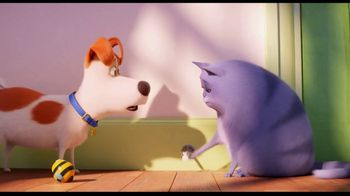 The Secret Life of Pets 2 - Alternate Trailer 10